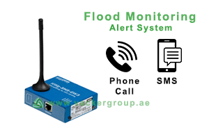alert-system-vackerglobal-flood-monitoring