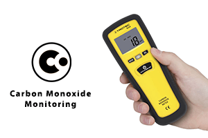 carbon-monoxide-monitoring-solutions-vackerglobal