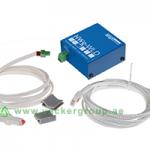 flood-monitoring-system-in-dubai-hwg-device