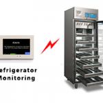 refrigerator-monitoring