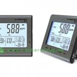 temperature-humidity-carbon-dioxide-data-logger-vackergroup-dubai