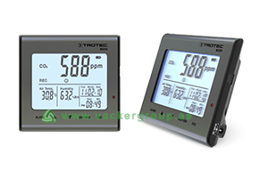 temperature-humidity-carbon-dioxide-data-logger-vackergroup-dubai