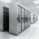 Server monitoring system vacker
