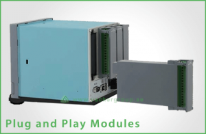 brain-child-data-logger-plug-and-play-module