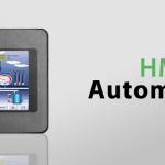 hmi-automation-solutions-vackerglobal