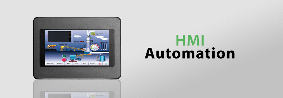 hmi-automation-solutions-vackerglobal