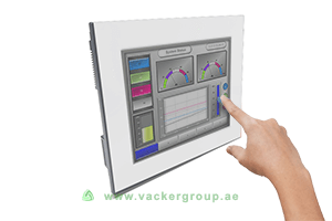 hmi-automation-vackerglobal