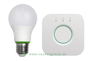 home-office-lighting-control-system-system-provider-in-dubai-uae