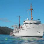 marine-automation-components-supplier-in-dubai-vackerglobal