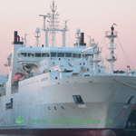 marine-automation-components-supplier-vackerglobal
