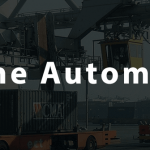 marine-automation-services-by-vackerglobal-in-dubai
