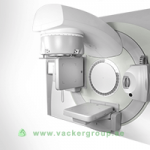 medical-automation-system-in-dubai-uae-vackergroup