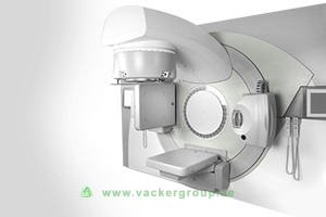 medical-automation-system-in-dubai-uae-vackergroup