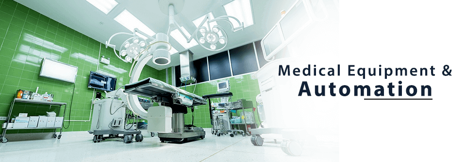medical-equipment-and-automation