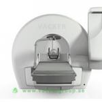 medical-equipment-automation-system-in-dubai-uae-vackergroup