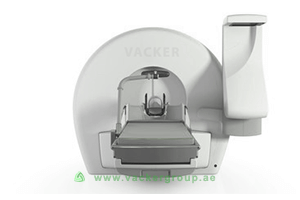 medical-equipment-automation-system-in-dubai-uae-vackergroup