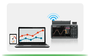 Data Loggers, Dehumidifiers & motion sensors|Vacker UAE