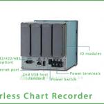 paperless-chart-recorder