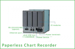 paperless-chart-recorder