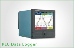 plc-data-logger-brainchild-vackerglobal