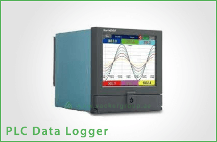 plc-data-logger-brainchild-vackerglobal