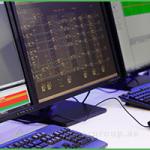 scada-supervisory-control-and-data-acquisition-in-dubai