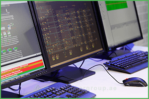 scada-supervisory-control-and-data-acquisition-in-dubai