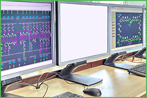 scada-systems-in-dubai
