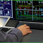supervisory-control-and-data-acquisition-in-dubai