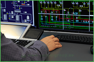 supervisory-control-and-data-acquisition-in-dubai