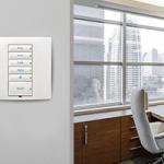 wireless-lighting-automation-control-system-provider-in-dubai-uae