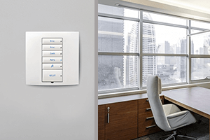 wireless-lighting-automation-control-system-provider-in-dubai-uae