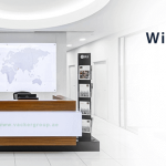 wireless-lighting-automation-in-dubai-uae-oman-saudi-arabia-by-vackerglobal