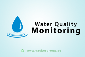 vackerglobal-carries-out-water-quaity-monitoring-system-in-dubai-uae