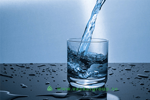 water-quality-monitoring-system-by-vacker-in-dubai