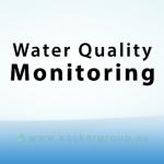 water-quality-monitoring-vackerglobal-dubai