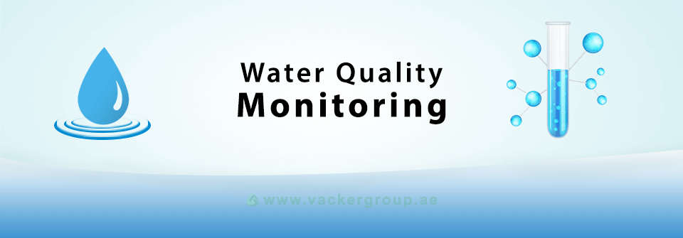 water-quality-monitoring-vackerglobal-dubai