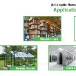 adiabatic-humidifier-applications-vackerglobal