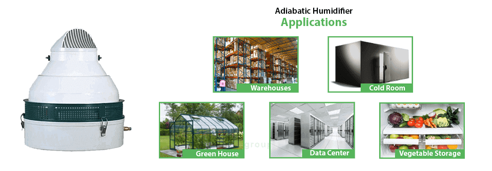 adiabatic-humidifier-applications-vackerglobal