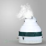 adiabatic-humidifier-vackerglobal