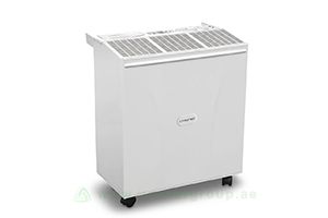 best-industrial-humidifier
