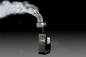 best-ultrasonic-humidifier-vacker