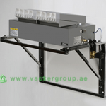 cold-storage-ultrasonic-humidifier-vackerglobal