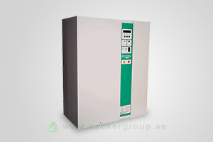 duct-humidifier-vackerglobal-dubai