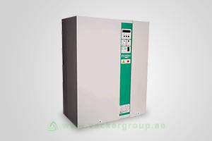 duct-humidifier-vackerglobal-dubai