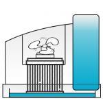 evaporation-humidifier-design