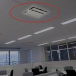 evaporation-humidifier-for-office-vackerglobal-dubai