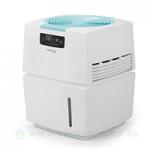 evaporation-humidifier-trotec-vackerglobal-dubai