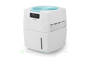 evaporation-humidifier-trotec-vackerglobal-dubai
