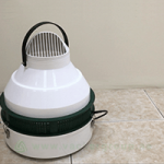 highly-efficient-greenhouse-humidifier
